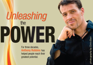 Unleash-The-Power-Robbins-feature-300x210