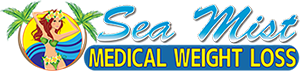 Sea Mist Medical Weightloss